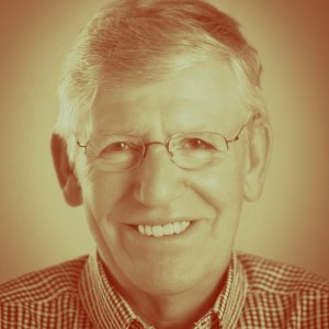 Larry Gould 1