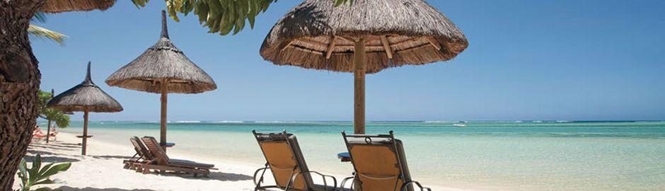Mauritius b