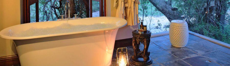 Bath View b