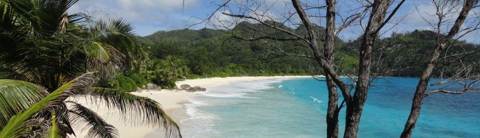 Seychelles b