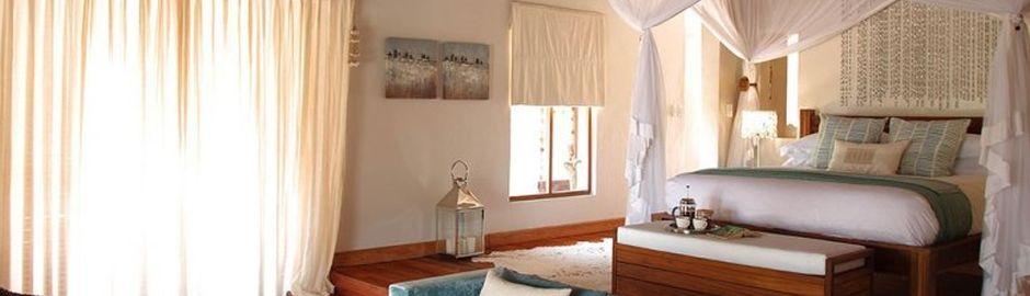 Azura Mozambique suite b