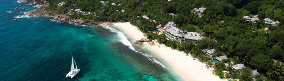 Banyan Tree Seychelles Bay b