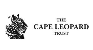 Cape Leopard trust
