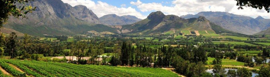 La Petite Ferme Franschhoek Valley b