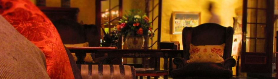 Hotel Lounge b