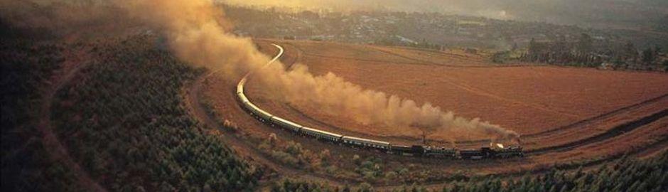 Rovos Rail View b