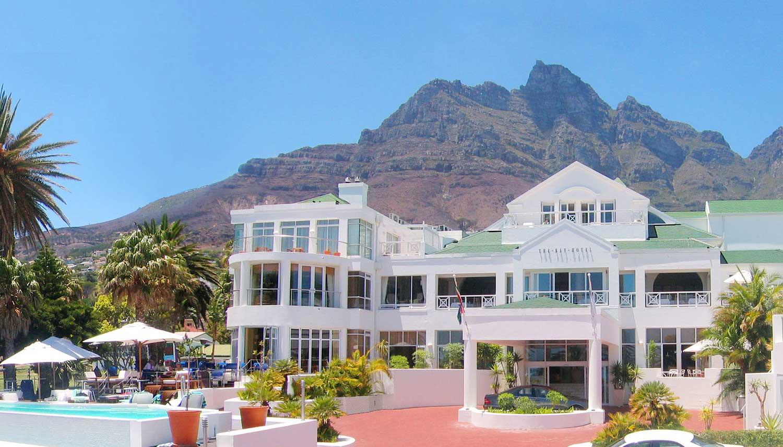 The-Bay-Hotel-Cape-Town-F.jpg