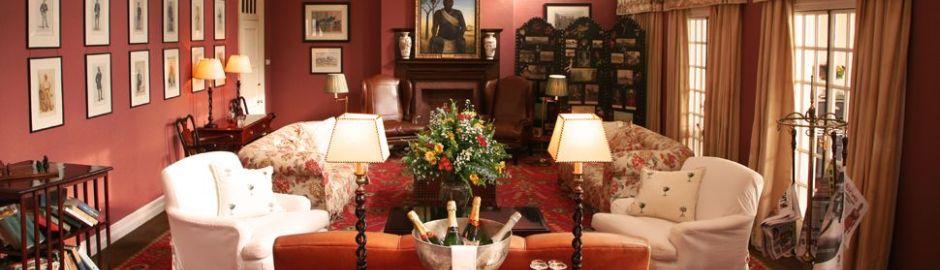 Victoria Falls Hotel Lounge b