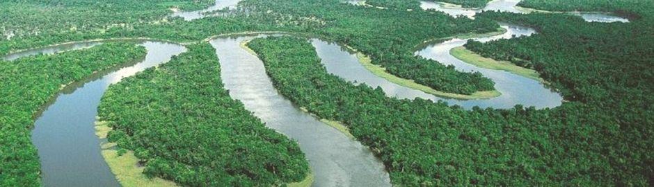 Okavango Delta b