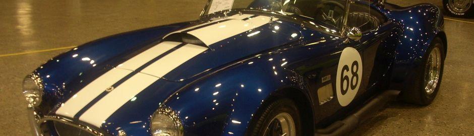 Cape Cobra Car Hire