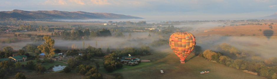 Hot air balloon 2 b