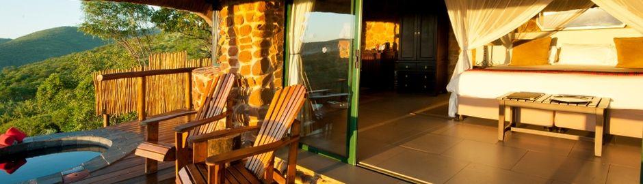 Leopard Mountain Game Lodge pol b