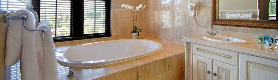 Lermitage Bath b