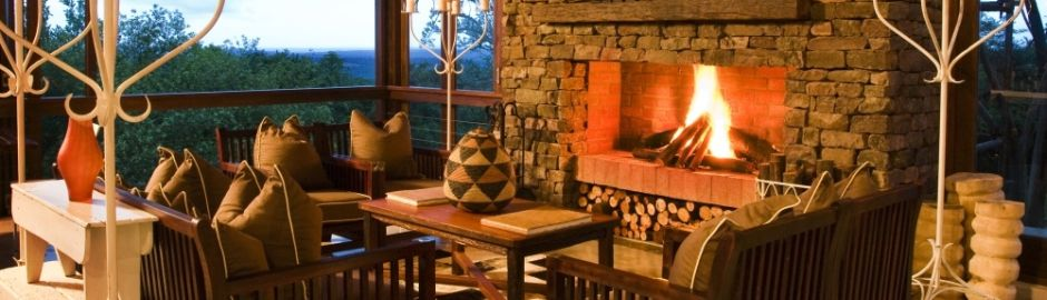 Phinda Private Game Reserve b