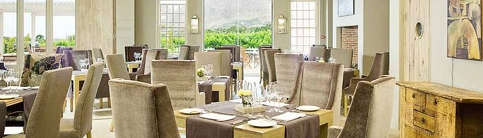 Steenberg Hotel Dining 1 b