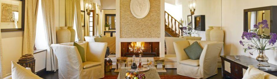 Steenberg Hotel Lounge b