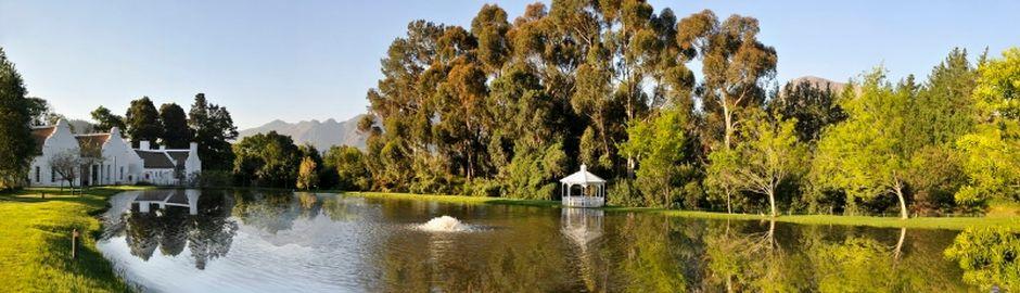 Holden Manz lake b