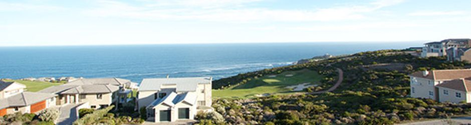 Pinnacle Point Golf Villas