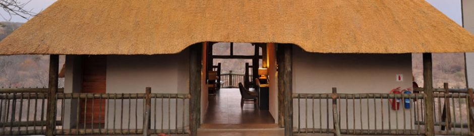 Victoria Falls Safari Club 2 b