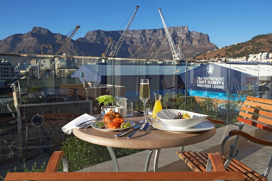 Visit Queen Victoria Hotel Cape Town Greatest Africa - Table mountain hotel cape town