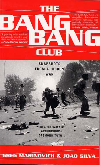 The-bang-bang-club-book