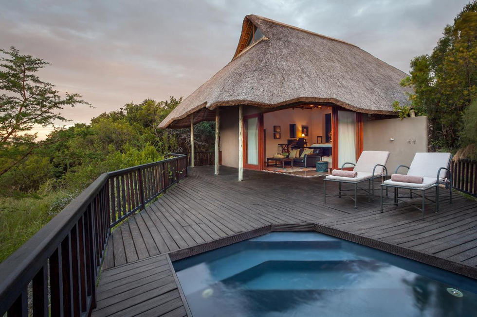 Best Value Safaris in South Africa