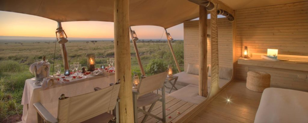 Best safaris in East Africa