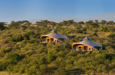 Must-Have Experiences in Kenya