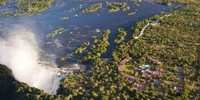 Best safaris in East Africa